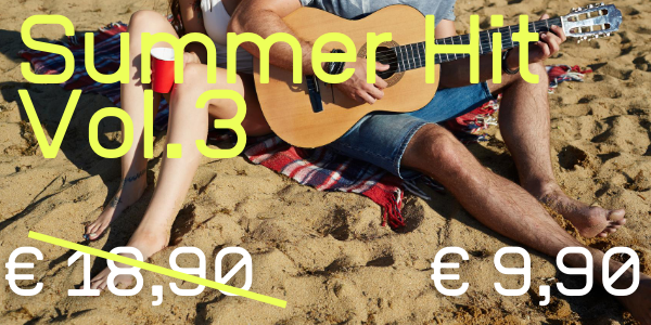 estate 2020 vol.3 mp3